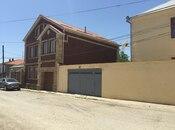 8 otaqlı ev / villa - Qusar - 300 m² (2)