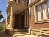 8 otaqlı ev / villa - Qusar - 300 m² (3)