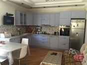 8 otaqlı ev / villa - Qusar - 300 m² (7)