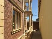 8 otaqlı ev / villa - Qusar - 300 m² (4)