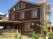 8 otaqlı ev / villa - Qusar - 300 m² (5)