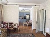 8 otaqlı ev / villa - Qusar - 300 m² (8)