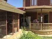 8 otaqlı ev / villa - Qusar - 300 m² (6)