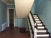 8 otaqlı ev / villa - Qusar - 300 m² (10)