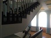 8 otaqlı ev / villa - Qusar - 300 m² (12)