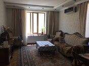 8 otaqlı ev / villa - Qusar - 300 m² (9)