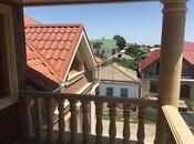 8 otaqlı ev / villa - Qusar - 300 m² (15)