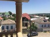 8 otaqlı ev / villa - Qusar - 300 m² (16)