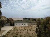 Bağ - Buzovna q. - 150 m² (13)