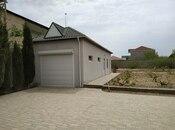 Bağ - Buzovna q. - 150 m² (5)