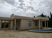 Bağ - Buzovna q. - 150 m² (8)