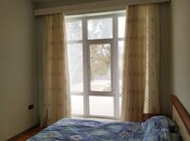 Bağ - Buzovna q. - 150 m² (18)