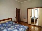 Bağ - Buzovna q. - 150 m² (19)