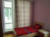 Bağ - Buzovna q. - 150 m² (21)