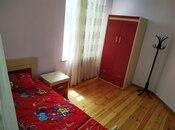 Bağ - Buzovna q. - 150 m² (22)