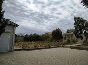 Bağ - Buzovna q. - 150 m² (28)
