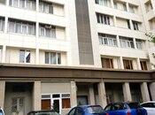 3 otaqlı köhnə tikili - Yasamal r. - 115 m² (2)