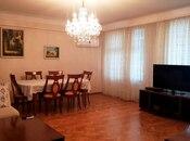 3 otaqlı köhnə tikili - Yasamal r. - 115 m² (3)