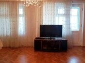 3 otaqlı köhnə tikili - Yasamal r. - 115 m² (5)
