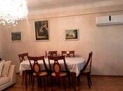 3 otaqlı köhnə tikili - Yasamal r. - 115 m² (6)