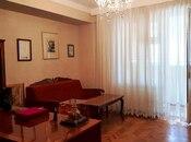3 otaqlı köhnə tikili - Yasamal r. - 115 m² (10)