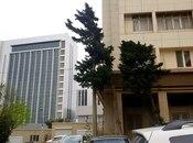 3 otaqlı köhnə tikili - Yasamal r. - 115 m² (21)
