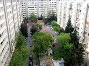 3 otaqlı köhnə tikili - Yasamal r. - 115 m² (19)