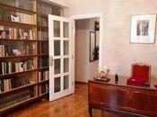 3 otaqlı köhnə tikili - Yasamal r. - 115 m² (13)