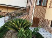 7-комн. дом / вилла - Баку - 360 м² (2)