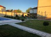 7-комн. дом / вилла - Баку - 360 м² (3)