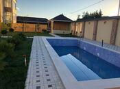 7-комн. дом / вилла - Баку - 360 м² (4)