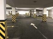 1 otaqlı yeni tikili - Yasamal q. - 53 m² (11)