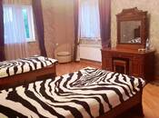 Дача - пос. Бильгях - 400 м² (24)