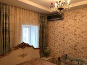 1 otaqlı ev / villa - Nizami m. - 30 m² (2)