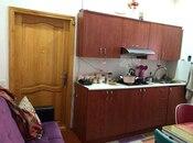 1 otaqlı ev / villa - Nizami m. - 30 m² (5)
