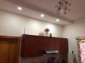 1 otaqlı ev / villa - Nizami m. - 30 m² (6)