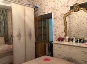 1 otaqlı ev / villa - Nizami m. - 30 m² (3)