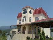 5 otaqlı ev / villa - İsmayıllı - 270 m² (3)