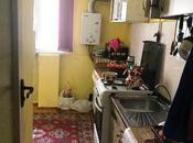 1 otaqlı köhnə tikili - Yasamal r. - 47 m² (5)