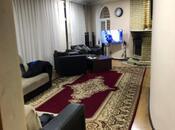 Bağ - Siyəzən - 180 m² (4)