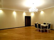 4 otaqlı yeni tikili - Nəsimi r. - 185 m² (5)