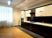 4 otaqlı yeni tikili - Nəsimi r. - 185 m² (13)