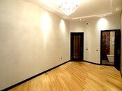 4 otaqlı yeni tikili - Nəsimi r. - 185 m² (9)