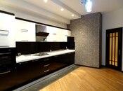 4 otaqlı yeni tikili - Nəsimi r. - 185 m² (14)
