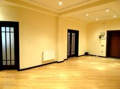 4 otaqlı yeni tikili - Nəsimi r. - 185 m² (12)