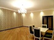 4 otaqlı yeni tikili - Nəsimi r. - 185 m² (4)