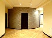 4 otaqlı yeni tikili - Nəsimi r. - 185 m² (11)