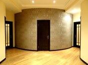 4 otaqlı yeni tikili - Nəsimi r. - 185 m² (15)