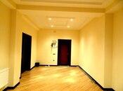 4 otaqlı yeni tikili - Nəsimi r. - 185 m² (19)