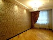 4 otaqlı yeni tikili - Nəsimi r. - 185 m² (8)